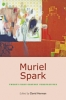 9780801895531 : muriel-spark-herman