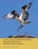 9780801895760 : second-atlas-of-the-breeding-birds-of-maryland-and-the-district-of-columbia-ellison-robbins