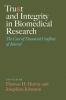 9780801896262 : trust-and-integrity-in-biomedical-research-murray-johnston