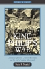 9780801896286 : king-philips-war-mandell