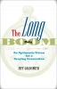 9780801896415 : the-long-baby-boom-goldsmith