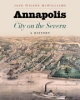 9780801896590 : annapolis-city-on-the-severn-mcwilliams