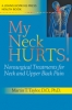 9780801896668 : my-neck-hurts-taylor