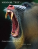 9780801896682 : mammal-teeth-ungar