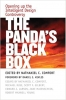 9780801896903 : the-pandas-black-box-comfort-kevles-gilbert