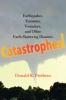 9780801896927 : catastrophes-prothero