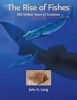 9780801896958 : the-rise-of-fishes-2nd-edition-long