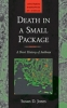 9780801896965 : death-in-a-small-package-jones