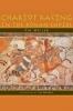 9780801896972 : chariot-racing-in-the-roman-empire-meijer-waters
