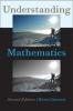 9780801897016 : understanding-mathematics-2nd-edition-gregson