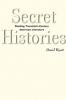 9780801897115 : secret-histories-wyatt