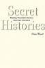 9780801897122 : secret-histories-wyatt