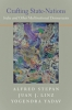 9780801897238 : crafting-state-nations-stepan-linz-yadav