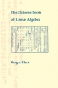 9780801897559 : the-chinese-roots-of-linear-algebra-hart