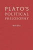 9780801897641 : platos-political-philosophy-blitz