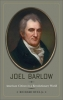 9780801897696 : joel-barlow-buel