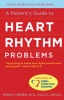 9780801897740 : a-patients-guide-to-heart-rhythm-problems-cohen
