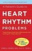 9780801897757 : a-patients-guide-to-heart-rhythm-problems-cohen