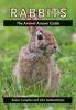 9780801897887 : rabbits-lumpkin-seidensticker