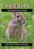 9780801897894 : rabbits-lumpkin-seidensticker