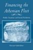 9780801898150 : financing-the-athenian-fleet-gabrielsen