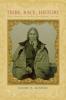9780801898198 : tribe-race-history-mandell