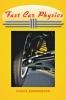 9780801898228 : fast-car-physics-edmondson