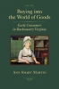 9780801898266 : buying-into-the-world-of-goods-martin