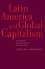 9780801898341 : latin-america-and-global-capitalism-robinson