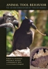 9780801898532 : animal-tool-behavior-2nd-edition-shumaker-walkup-beck
