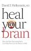 9780801898839 : heal-your-brain-hellerstein
