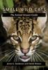 9780801898853 : small-wild-cats-sanderson-watson