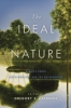 9780801898884 : the-ideal-of-nature-kaebnick