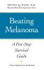 9780801898891 : beating-melanoma-wang