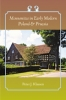 9780801899003 : mennonites-in-early-modern-poland-and-prussia-klassen