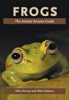 9780801899355 : frogs-dorcas-gibbons