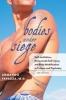 9780801899652 : bodies-under-siege-3rd-edition-favazza