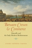 9780801899829 : between-crown-and-commerce-takeda