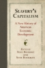 9780812224177 : slaverys-capitalism-beckert-rockman