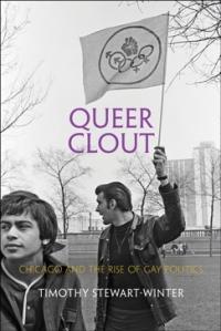 9780812247916 : queer-clout-stewart-winter