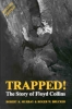 9780813101538 : trapped-murray-brucker