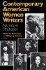 9780813101682 : contemporary-american-women-writers-rainwater-scheick