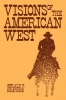 9780813101972 : visions-of-the-american-west-kreyche