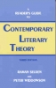 9780813108162 : a-readers-guide-to-contemporary-literary-theory-selden-widdowson