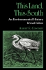 9780813108513 : this-land-this-south-2nd-edition-cowdrey