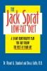 9780813108568 : the-jack-sprat-low-fat-diet-stamford-coffin