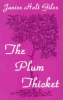 9780813108599 : the-plum-thicket-giles