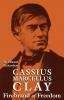 9780813108612 : cassius-marcellus-clay-richardson