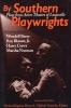 9780813108773 : by-southern-playwrights-dixon-volansky-jory
