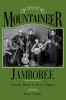 9780813108780 : mountaineer-jamboree-tribe
